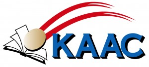 "KAAC - ""To enrich the lives of Kentucky students through academic competitions"""