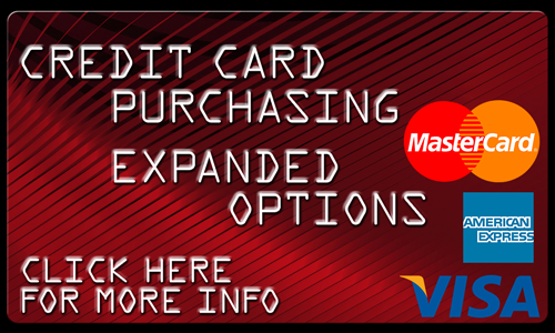Credit-Card-Purchasing